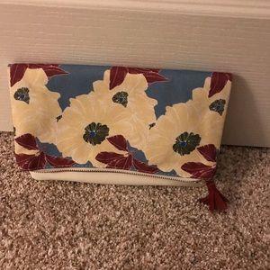 Handbags - Clutch from FabFitFun